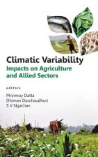 Climatic Variability