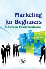 Marketing for Beginner's