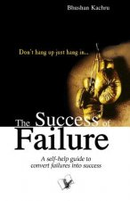Success of Failure