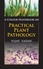 Colour Handbook on Practical Plant Pathology