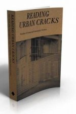 Reading Urban Cracks