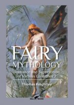 Fairy Mythology 2