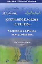 Knowledge across Culture