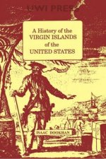 History of the Virgin Islands of the United States