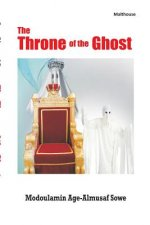 Throne of the Ghost
