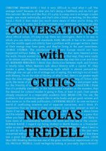 Conversations with Critics