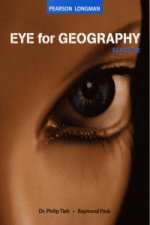 Eye for Geography Elective