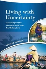 Living with Uncertainty