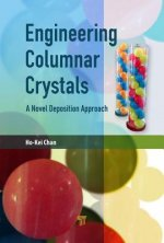 Engineering Columnar Crystals