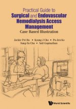 Practical Guide To Surgical And Endovascular Hemodialysis Access Management: Case Based Illustration