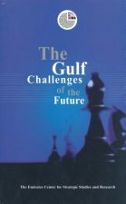 Gulf Challenges of the Future