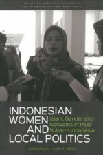 Indonesian Women and Local Politics
