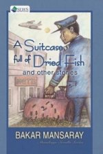 Suitcase Full of Dried Fish and Other Stories