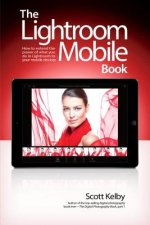 Lightroom Mobile Book