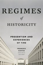 Regimes of Historicity