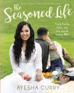 SEASONED LIFE