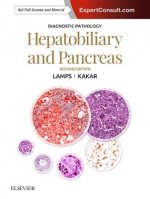 Diagnostic Pathology: Hepatobiliary and Pancreas