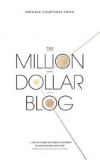 Million Dollar Blog