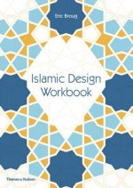 Islamic Geometric Workbook