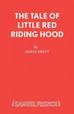 Tale of Little Red Riding Hood