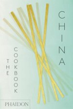 China: The Cookbook