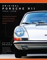 Original Porsche 911 1964-1998
