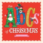 ABCs of Christmas