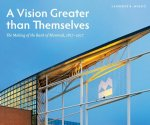 VISION GREATER THAN THEMSELVES