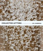 Collected Letters
