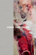 Conor Harrington