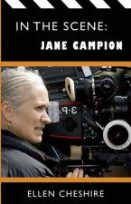 In the Scene: Jane Campion