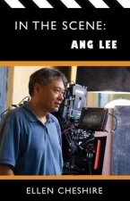 IN THE SCENE ANG LEE