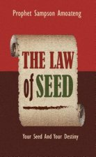 Law of Seed