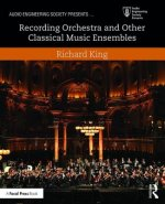 KING RECORDING ORCHESTRA