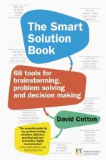 Smart Solution Book