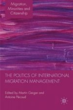 Politics of International Migration Management