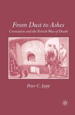 From Dust to Ashes