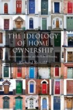 Ideology of Home Ownership