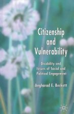 Citizenship and Vulnerability