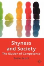 Shyness and Society