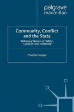 Community, Conflict and the State