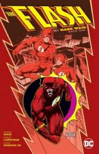 Flash by Mark Waid TP Book One