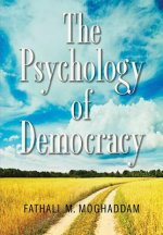 Psychology of Democracy