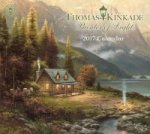 THOMAS KINKADE PAINTER OF LIGHT 2017 DEL