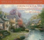 THOMAS KINKADE SPECIAL COLLECTORS EDITIO