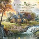 THOMAS KINKADE PAINTER OF LIGHT 2017 MIN