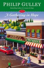 GATHERING IN HOPE