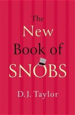 New Book of Snobs