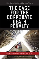 Case for the Corporate Death Penalty