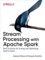 Learning Spark Streaming